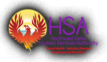 Northeast Delta Human Services Authority