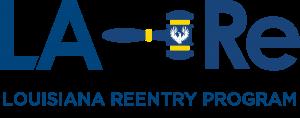 LA-Re Logo