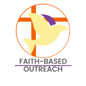 FAITH BASED LOGO