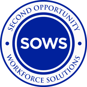 Updated SOWS Logo