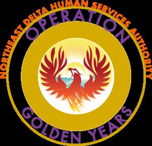 OP GOLD 6