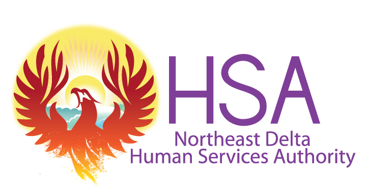 Primary Health Services Center Desiard Street Clinic Northeast Delta Human Services Authority